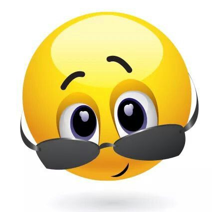 Pin By Patricia Sanders On Smiley Faces Funny Emoticons Funny Faces Pictures Emoticon