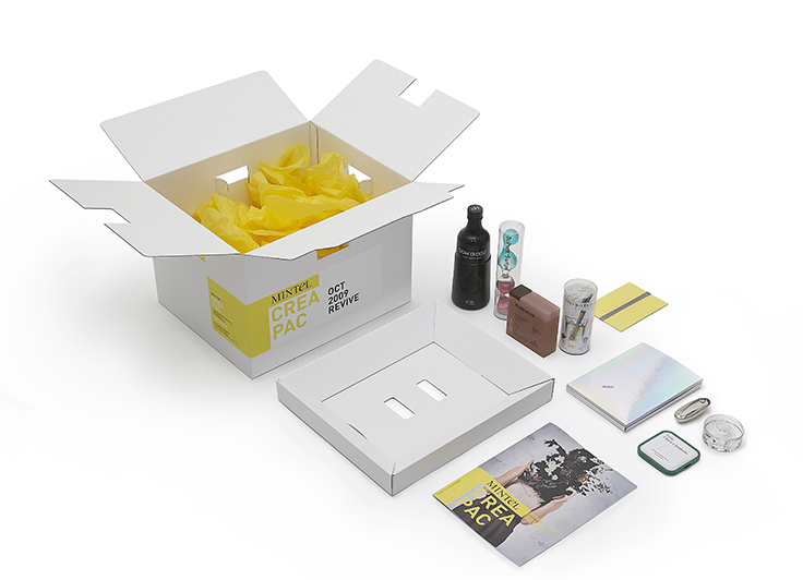 Image result for box package design inspiration | Package design ...