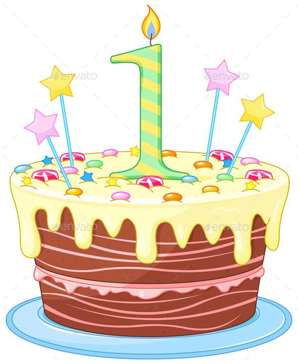 12++ 60th birthday cake clipart info