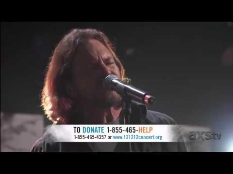 David Bowie Eddie Vedder Comfortably Numb A Fan Edit With