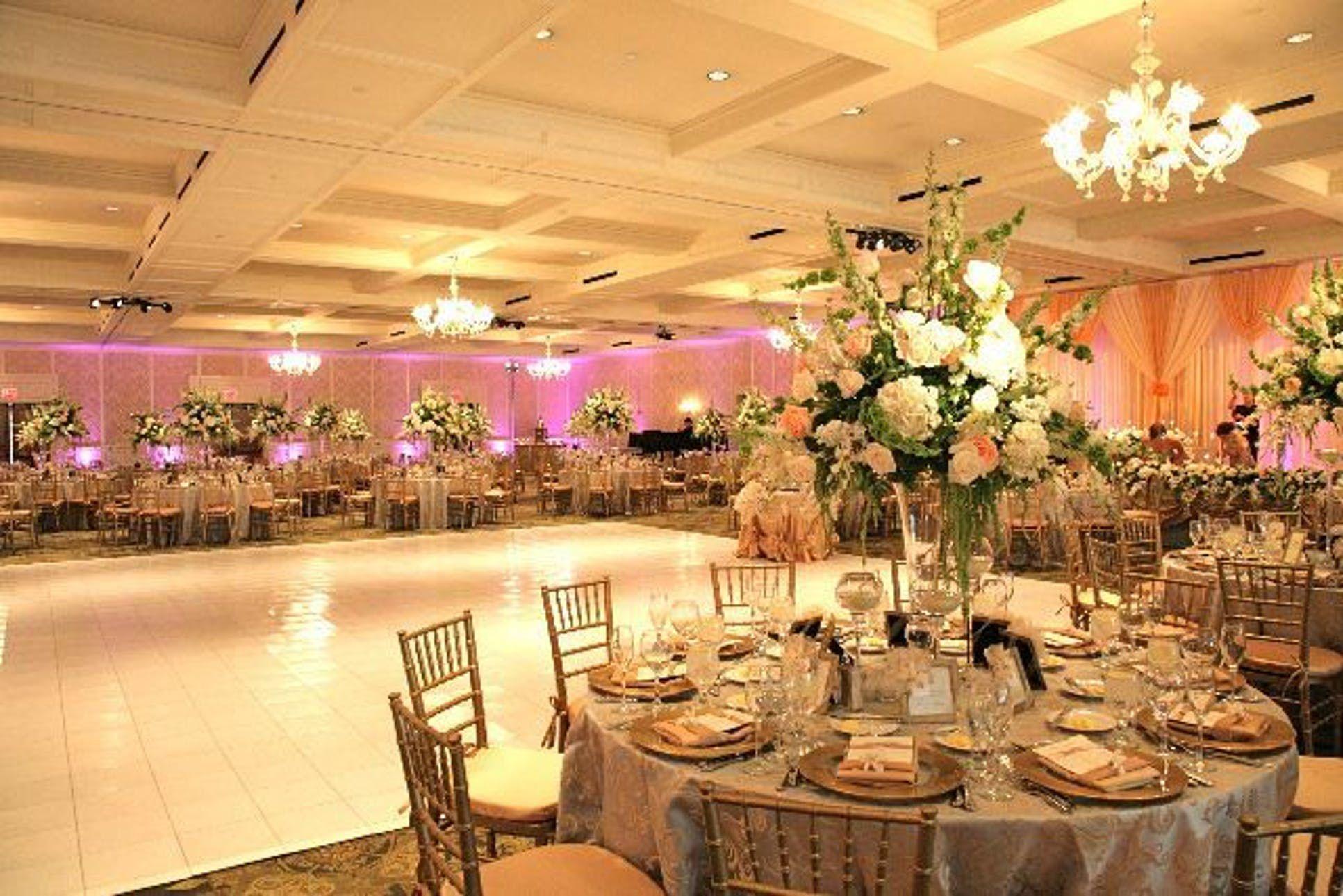 Royal Park Hotel Weddings Detroit Wedding Venue Rochester