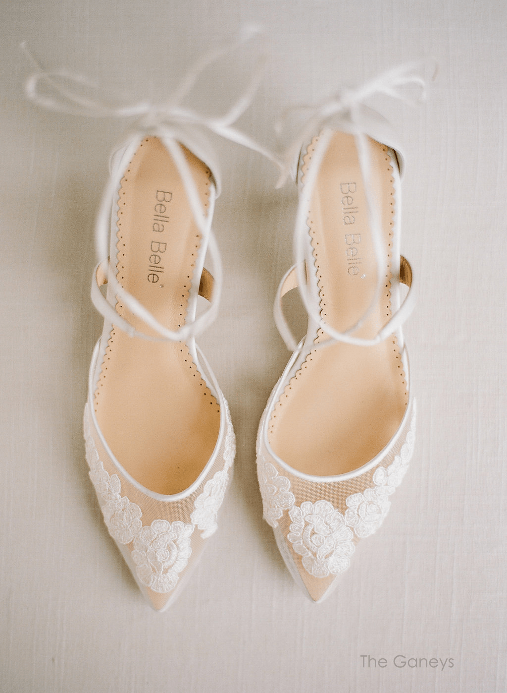 Kitten Heel Lace Wedding Shoes Wedding Shoes Heels Wedding Shoes Low Heel Wedding Shoes Lace