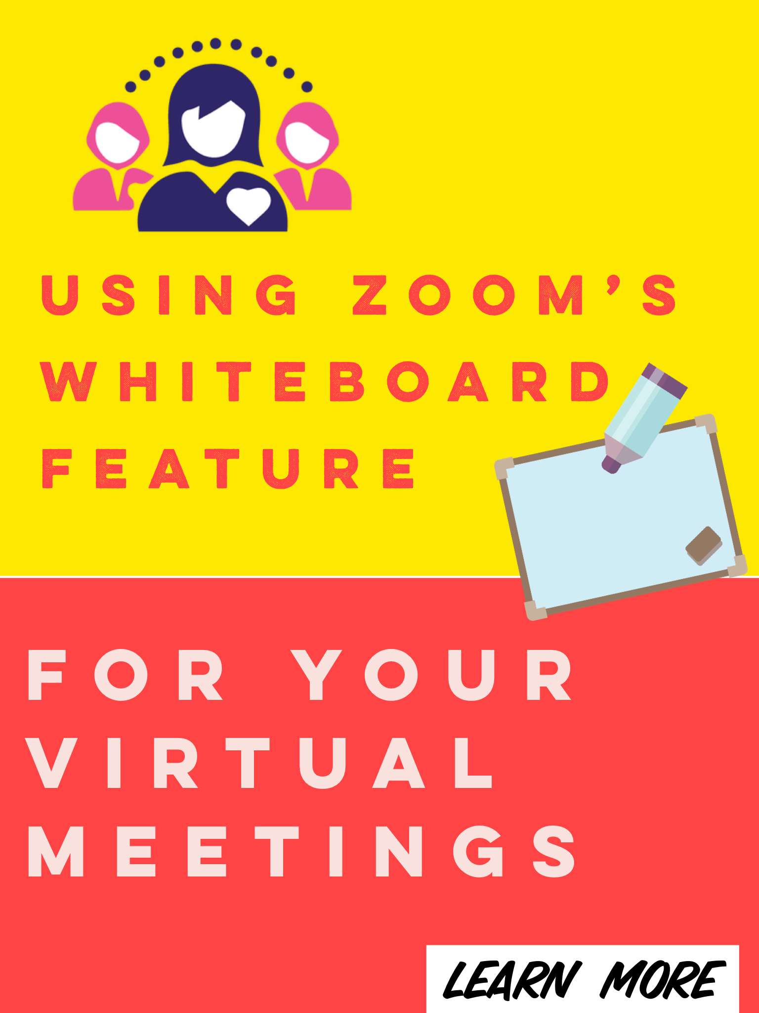 10 Great Ideas To Make Virtual Meetings Successful And Keep Your Troop Active And Engaged Leader Connecting Leaders Girl Scout Daisy Activities Zoom Program Girl Scouts