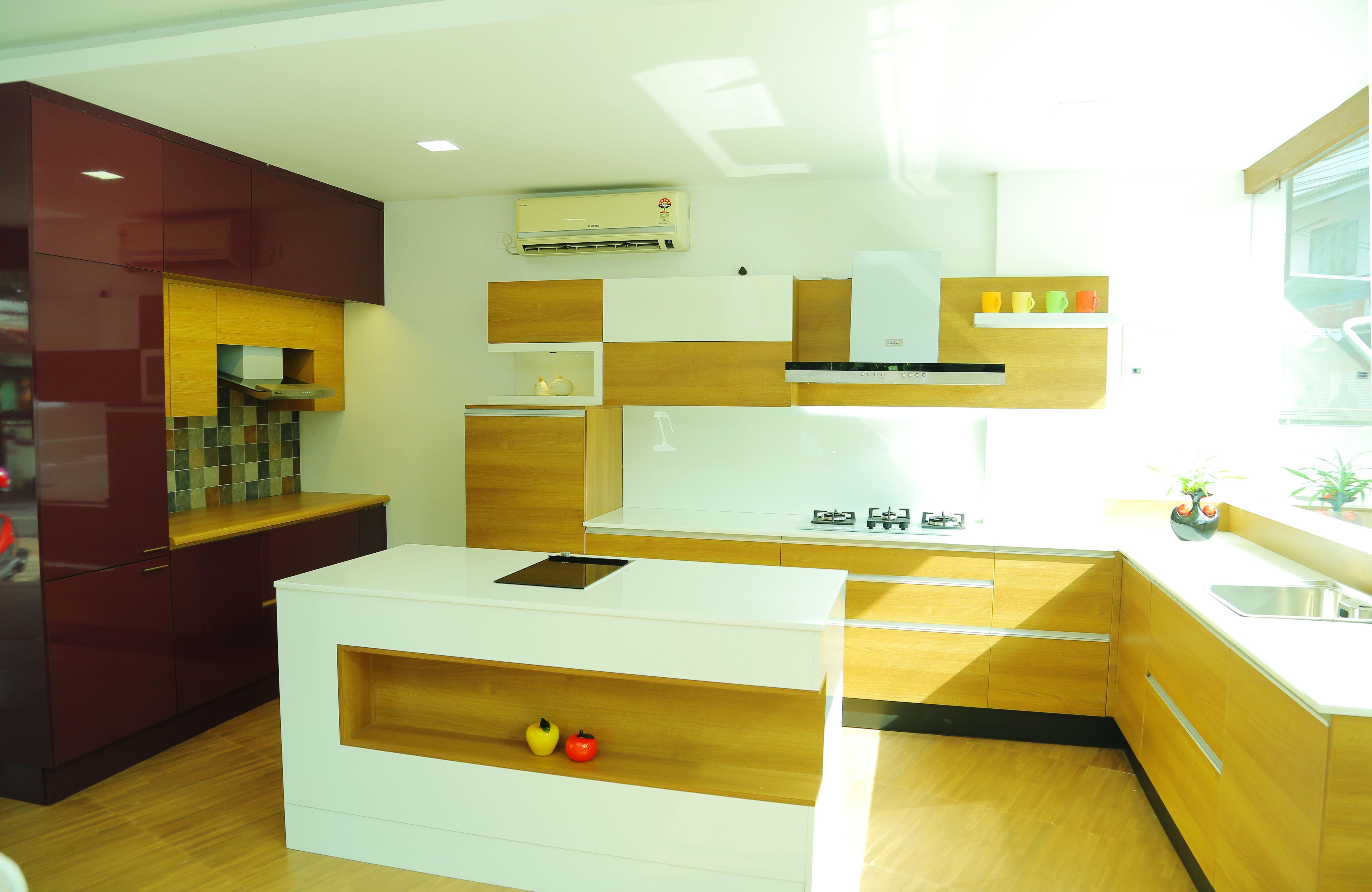 D'life home interiors - kottayam kottayam kerala velbros velbros on pinterest