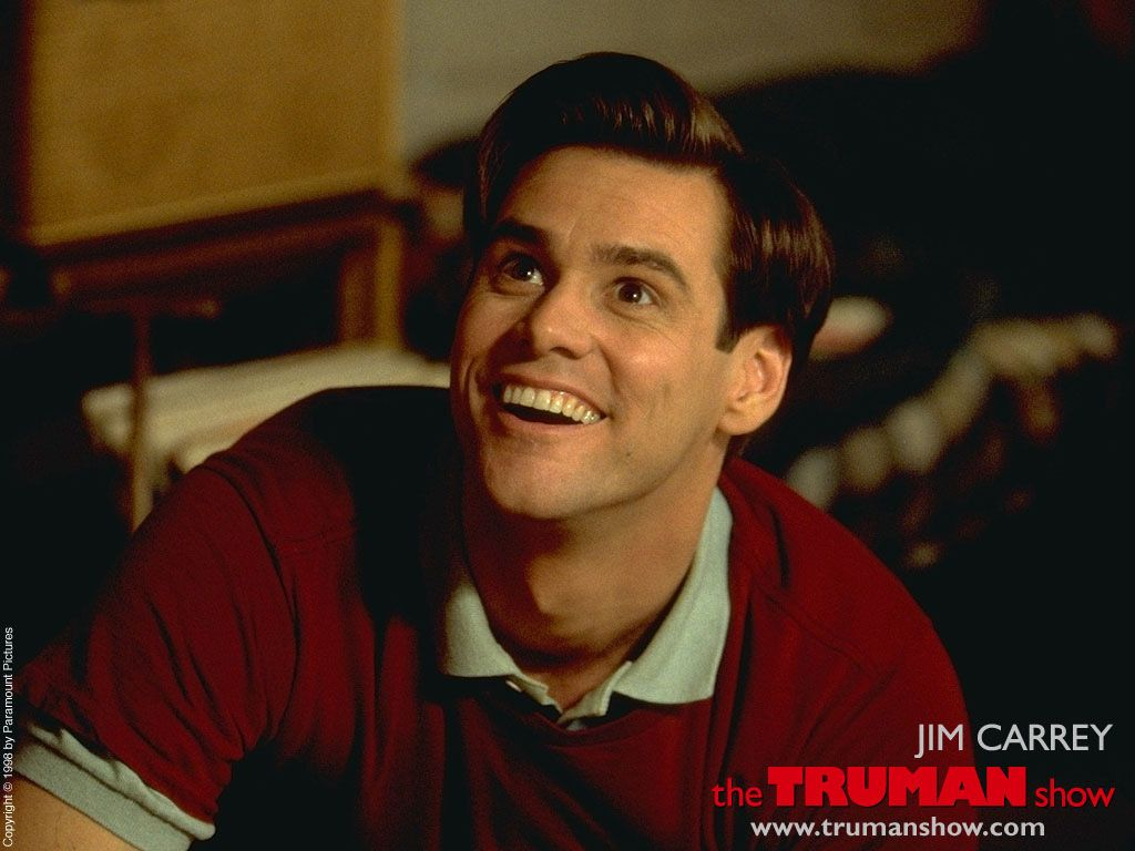 best images about the truman show jim carrey 17 best images about the truman show jim carrey cases and collage