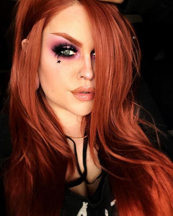 Pin On Light Makeup