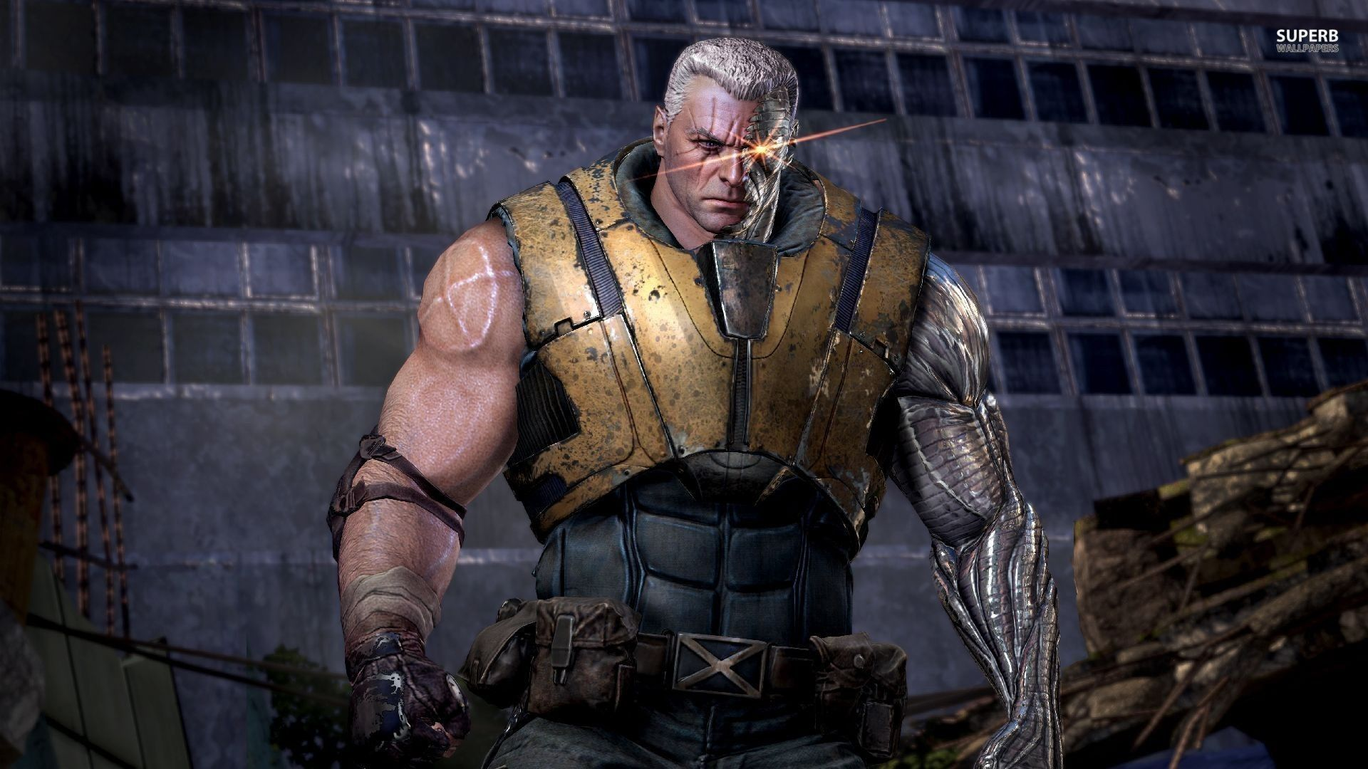 Cool Wallpaper Marvel Cable - 1a96aa3b4c83a092f2fedbf87947fa88  Perfect Image Reference_952957.jpg