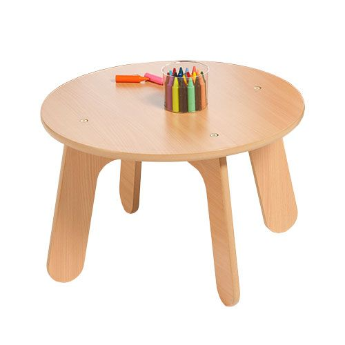 Teddington Coffee Table   Add To Your Seating Area With This Durable Coffee  Table. Supplied