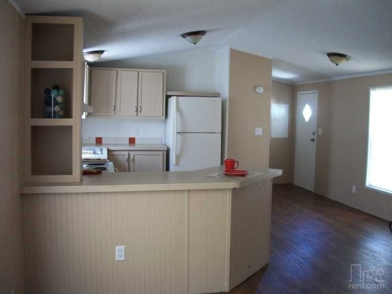 3 Bedroom 2 Bath Home Available W Glendale Ave Lot 119 Glendale Az Houses For Rent Rent Com Renting A House House For Lease House Plans For Sale