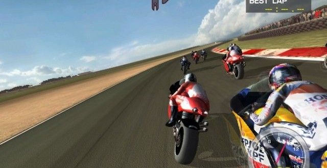 Motogp 1 Game Free Download For Pc Motogp Free Games Motogp Game