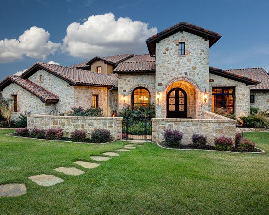 home building plans stone pathways lake travis small house plans floor