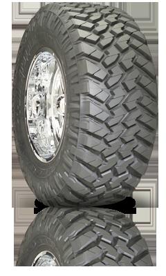 Tire Details Car Accessories Tire Discount Tires