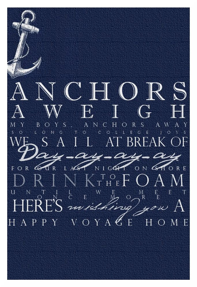 Pin By Frans On Anchors Aweigh Navy Quotes Navy Day Navy Veteran