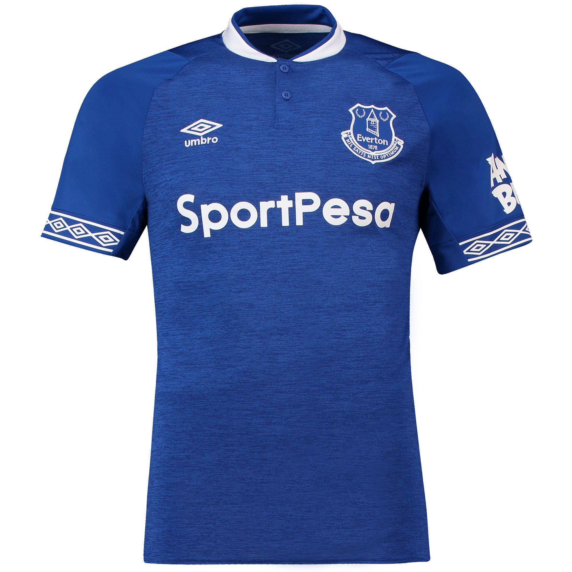 Os 85 Uniformes Mais Bonitos Do Mundo De Times E Seleções Camisas De Futebol Camisetas De Futebol Camisa De Futebol