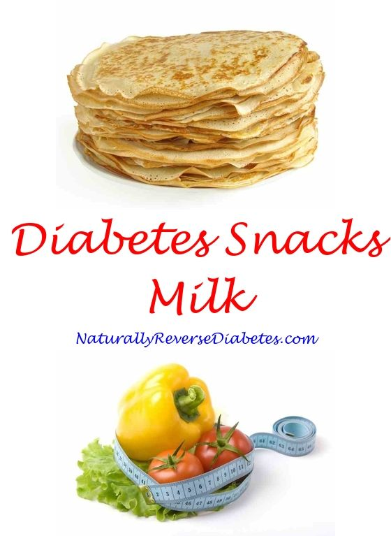 Diabetes recipes for breakfast mini quiches diabetes living diabetes recipes for breakfast mini quiches diabetes living diabeticlivingdiabetes logo type 1 2497580289 forumfinder Images