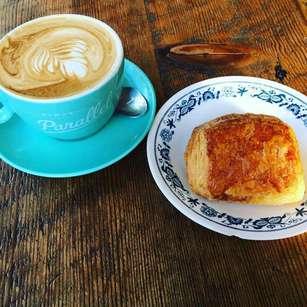 10 Best Cities In The World For Coffee Lovers Best Cities Coffee Lover Food