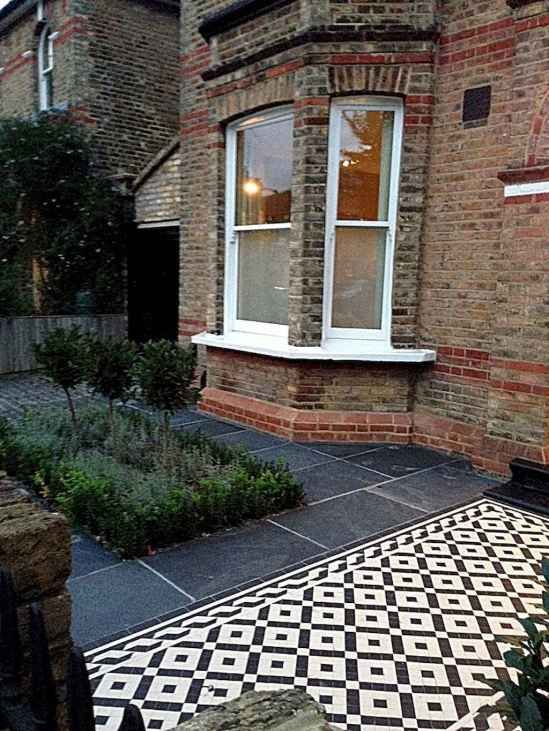 Photo of 19 Beautiful DIY Mosaic Garden Path Decorations For Your Landscape Inspiration – Insidexterior