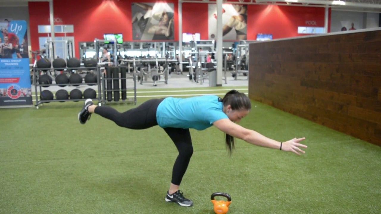 Ben Gursky Sled Jog Video Exercise Fitness Equipment Calves Exercises Exercise Locations
