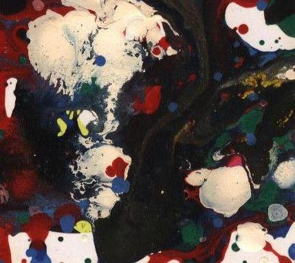 Bird in his dream by artisttawfik60.deviantart.com on @deviantART