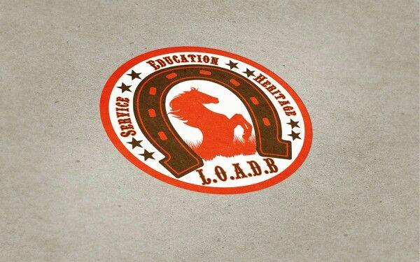 L.O.A.D.B