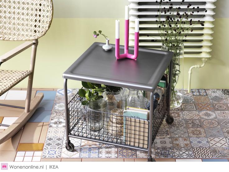 IKEA design Millennials  #design #wonen #interieur