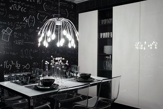 new Ikea kitchens Küche - neue küchen bei ikea