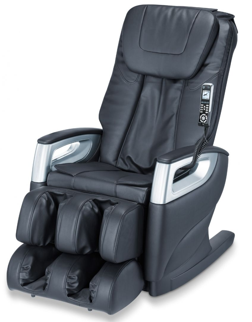 Trendy Massage Chairs For Sale Household Furniture On Home Furnishings Idea  From Massage Chairs For Sale