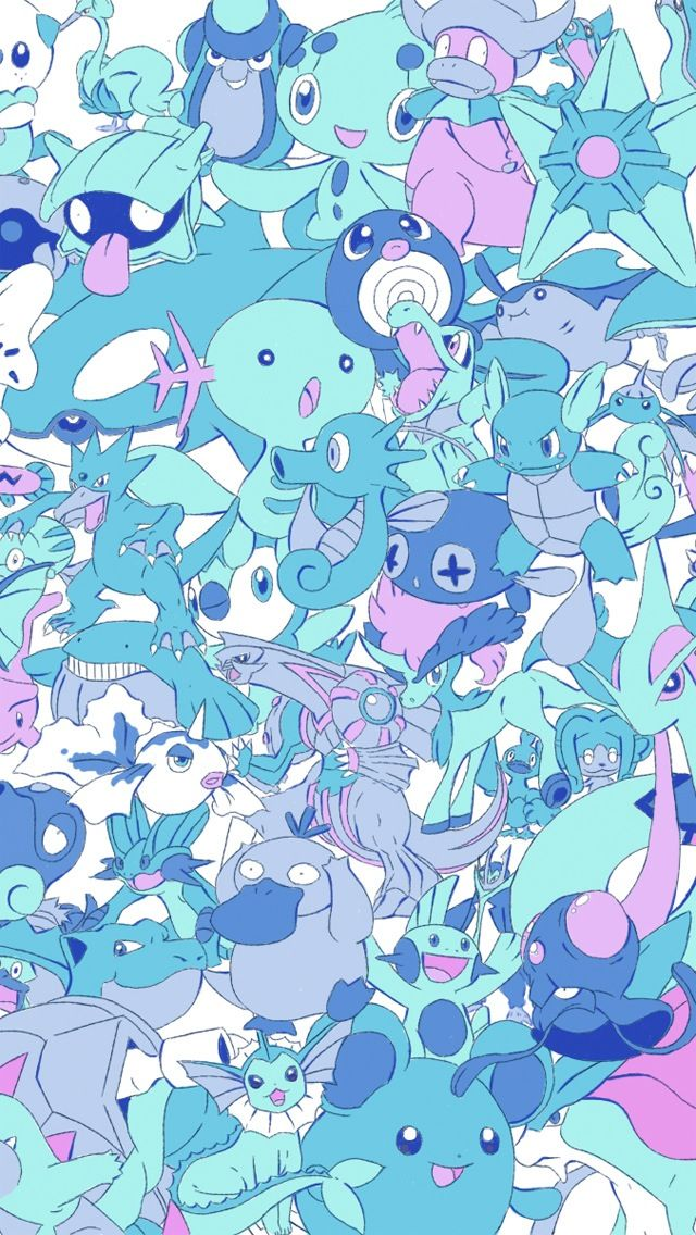Pin By Joshua Sedlak On Iphone Cute Pokemon Wallpaper Pokemon Backgrounds Pokemon