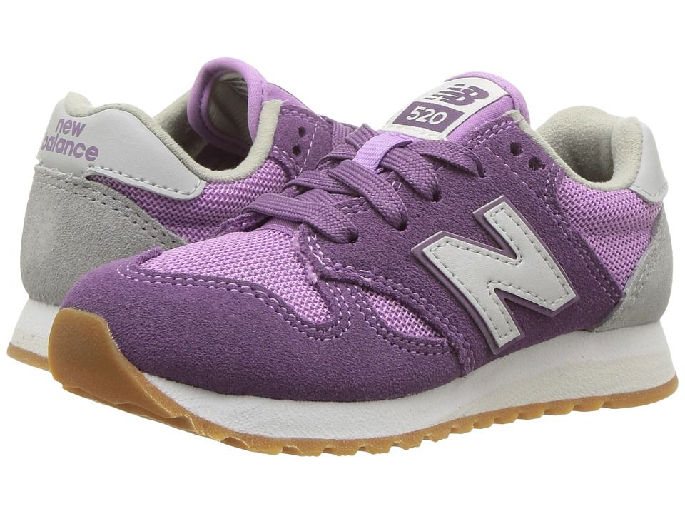 Girls shoes kids, New balance sneakers