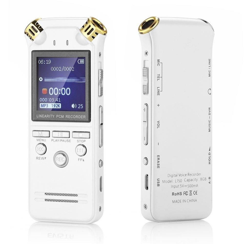 Harga Jual Sony Digital Voice Recorder With Built In Usb Icd Ux560f Black Professional Manufacturer Hd Audio Spy 36h Continuous