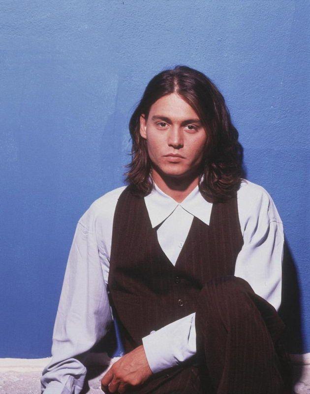 Albert Sanchez 1993