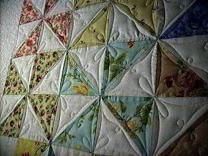 Free Motion Quilting Triangles Simple 54 Best Ideas Free Motion Quilting Triangles Simple 54 Best Ideas Free Motion Quilting Triangles Simple 54 Best Ideas Free Motion Qu...