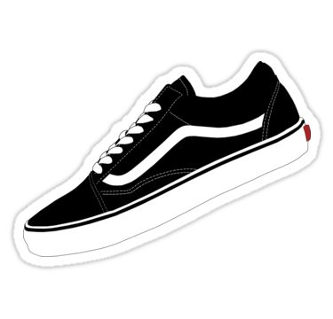 Vans Dakota Roche Style 112 Mid Pro Shoes AW17 (BlackGlazed