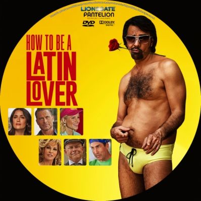 Watch ultrahd4k how to be a latin lover 2017 full movie watch ultrahd4k how to be a latin lover 2017 full movie ccuart Image collections