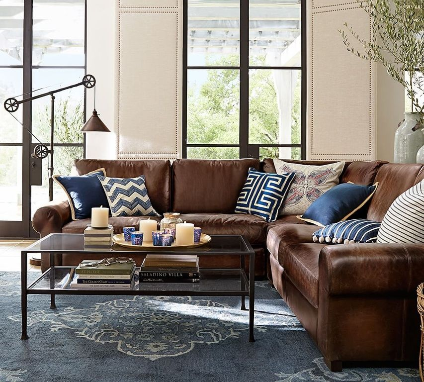 Home Improvement Archives Brown Living Room Decor Leather Couches Living Room Brown Couch Living Room