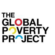The Global Poverty Project  www.globalpovertyproject.com