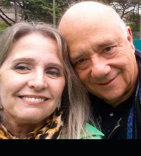 Esposa de exministro aprista impulsó su lobby brasileño desde el 2007 en el Perú | LaRepublica.pe