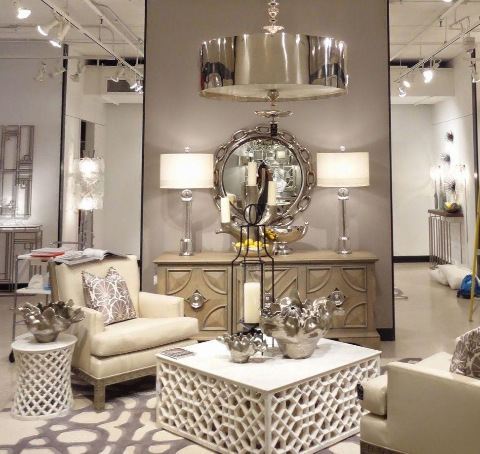 Home Decorating Jobs: Interior Design Transitional Popular Interior Design