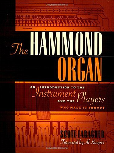 The Hammond Organ: An Introduction to the Instrument and ... https://www.amazon.com/dp/1458402878/ref=cm_sw_r_pi_dp_x_nnIryb9DCCRZQ