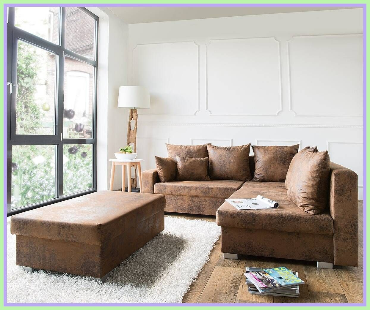 Couch Hocker Leder Grau Couch Hocker Leder Grau Please Click Link To Find More Reference Enjoy