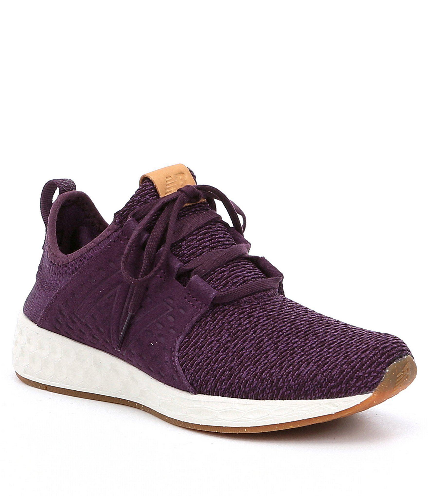 54d0d0b77d3 Shop for New Balance Women´s CRUZv1 Running Shoes at Dillards.com. Visit  Dillards.com to find clothing