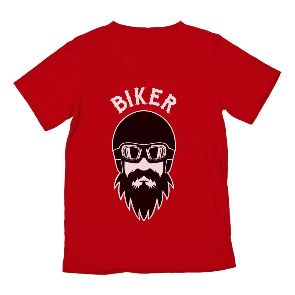 Biker matching couples gift for bikers motorcycle riders