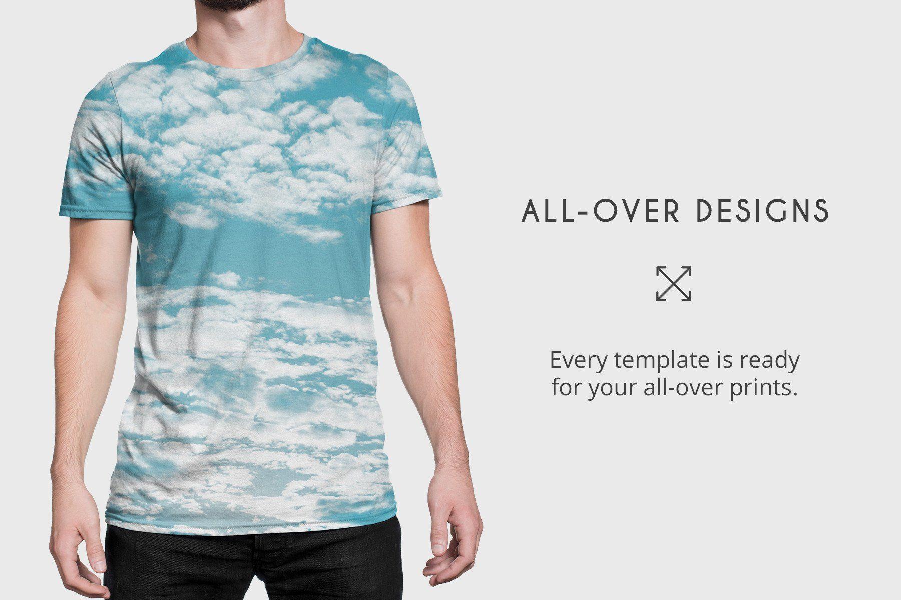 Download T Shirt Apparel Mockups Clothing Mockup Shirt Template Shirts