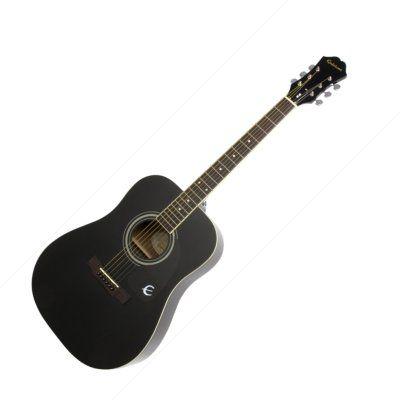 Epiphone Dr 100 Acoustic Guitar Epiphone Guitar Acoustic Guitar