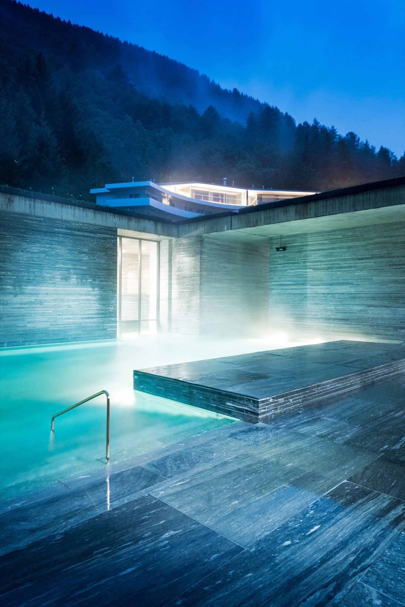 Photo 5 Of 12 In Slow Architecture  Buildings  Pinterest -9405