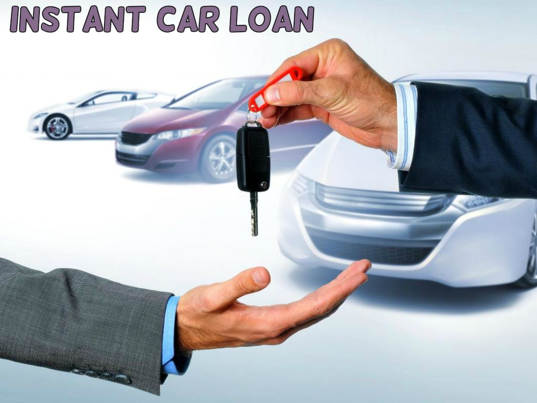 Instant Car Loan Www Myfundbucket Com Your Wait Is Now Over Visit