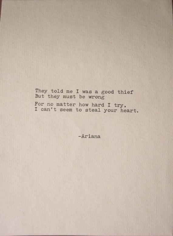 love poem love letter romantic note original poetry written work love poem typewritten poem NOVA 2