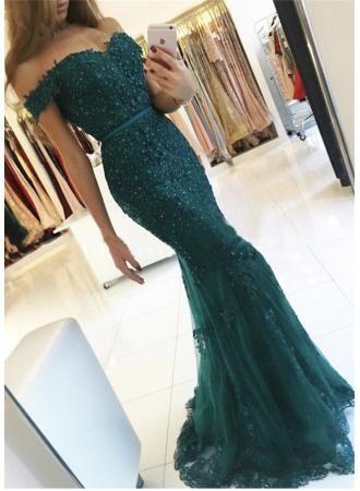 d590c891b Vestido De Formatura Sereia, Vestido De Festa Sereia, Vestido Longo Sereia,  Vestido De