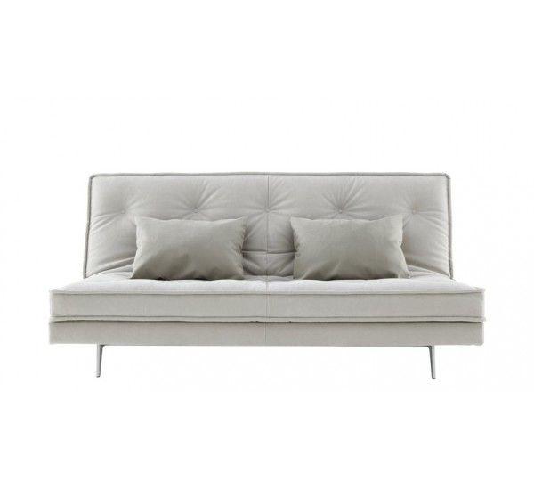 Ligne Roset Schlafsofa Multy Preis nomade express sofa preis homedesignview co