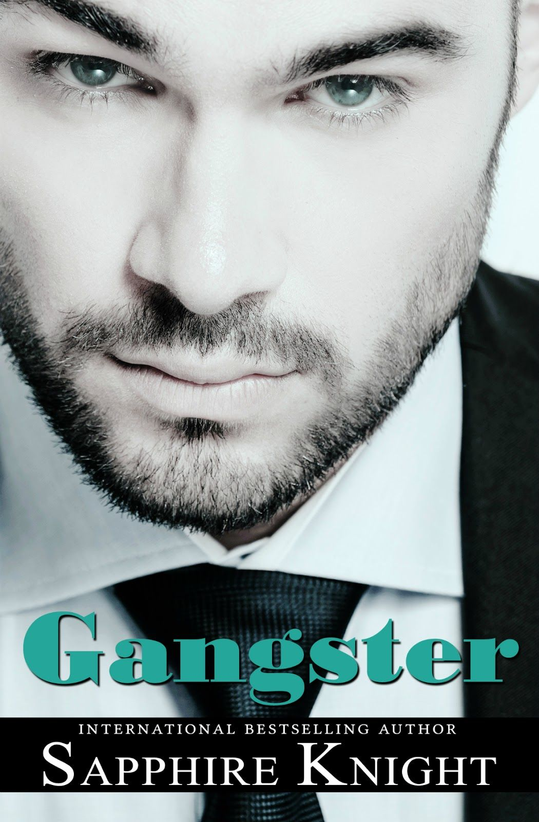 Cover Reveal Gangster By Sapphire Knight With Images